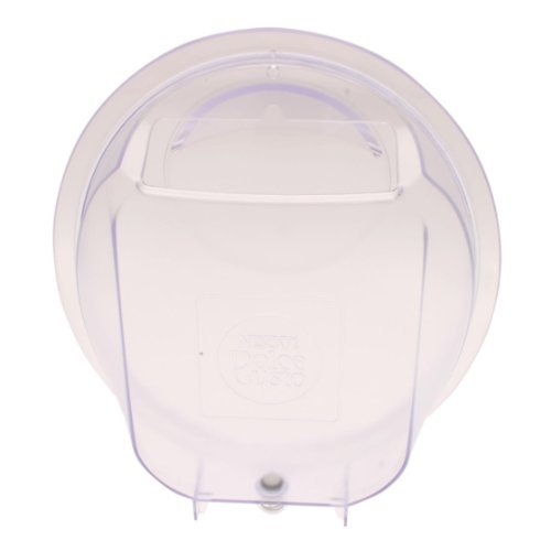 Krups Dolce Gusto Wasser Tank MS-622553 for Circolo by Krups Dolce Gusto