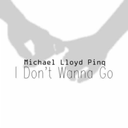 Michael Lloyd Pinq