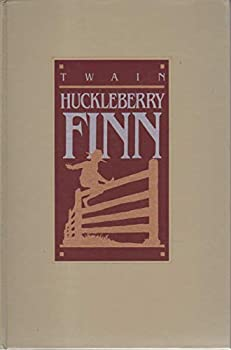 The Adventures of Tom Sawyer/Adventures of Huckleberry Finn/The Prince and the Pauper