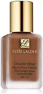 Best estee lauder double wear foundation mocha Reviews