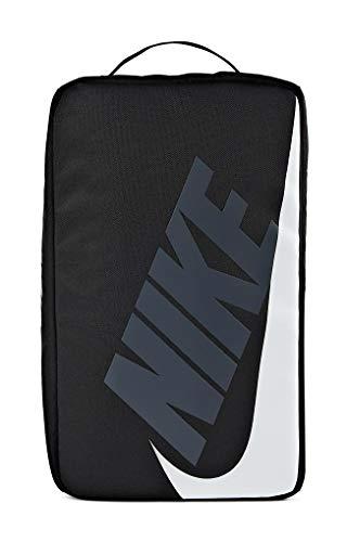 Nike NSW SNEAKERBOX CAPS: ONE SIZE Farbe: BLACK
