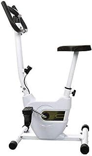 فتنس وورلد - دراجة تمارين و تنحيف - FW090