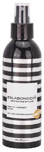 Eslabondexx Multi-Target Milk 150ml Milchspray Pflegespray