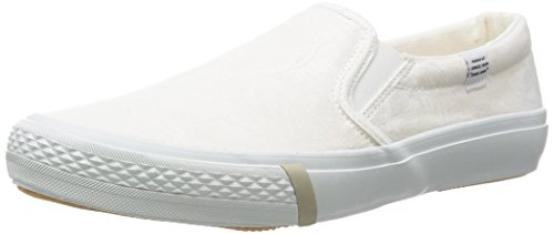 [アドミラル] スニーカー SALTDEAN White/Jacquard UK 4.0(23cm)
