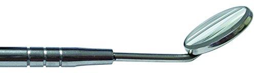 ピーティーアンドサヒインターナショナル『デンタルミラーワイド(40500)』