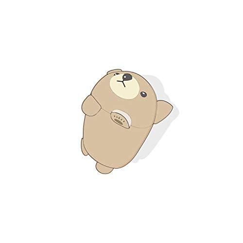 bear bear & friends