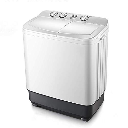secadora 4kg fabricante XHCP