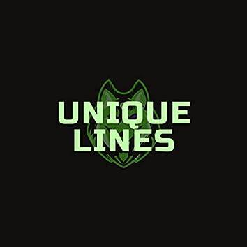 Unique Lines