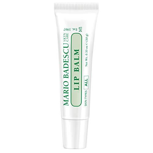 mario badescu lip wax - 2