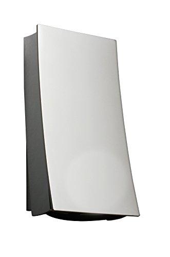 BETEC 64133 Wave Dispensador de jabón Satinado