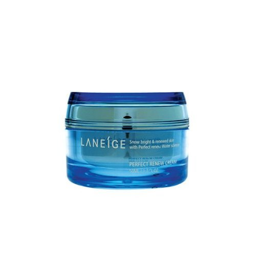 Amore Pacific Laneige Perfect Renew Cream 50ml/1.7 fl oz