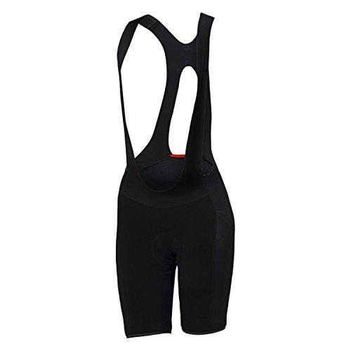 Sportful Total Comfort XL
