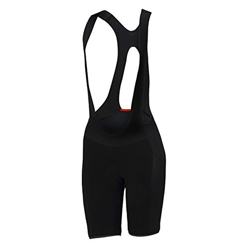 Sportful Total Comfort W - Bibshort