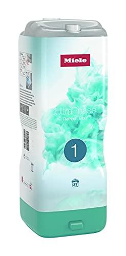 Miele UltraPhase 1 Refresh Elixir Limited Edition gegen schlechte Gerüche