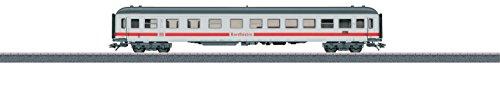 Märklin Start up 40502 - Intercity Bistrowagen 1. Klasse, DB AG, Spur H0