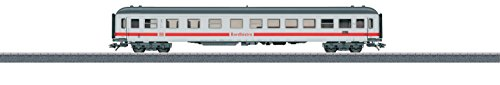 Märklin Start up 40502 - Intercity Bistrowagen 1. Klasse, DB AG, Spur  H0
