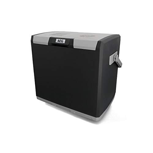 AEG Automotive -   Thermoelektrische