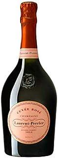 Laurent Perrier Champagne Cuvée Rose - 750 ml