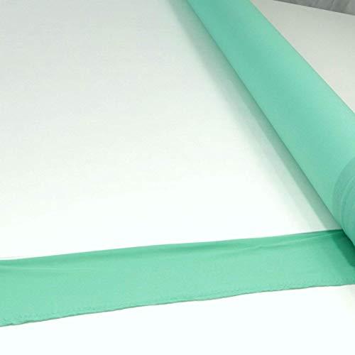 TOLKO 50cm wasserdichte Inkontinenzunterlage als Meterware 2m breit | Nässeschutz für Matratzen | Saugvlies Betteinlage Matratzenschutz Matratzenauflage 1m=6,-€