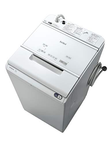 【2021年完成版】12kg洗濯機のおすすめ10選!選び方とおすすめメーカーをご紹介のサムネイル画像