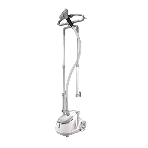 Rowenta IS6200 Compact Valet Full Size Garment Steamer