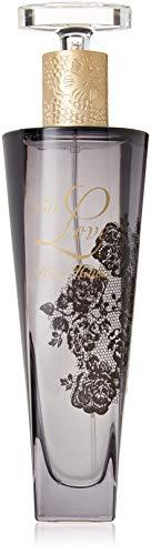Paris Hilton With Love for Women Eau De Parfum Spray