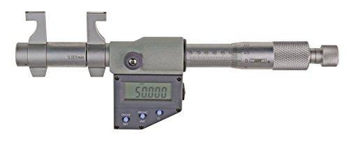 Digital-Innen-Messschraube 50-75 mm