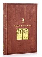 A5 ノートブック 3/5 年アジェンダブック時間管理新年ギフトビジネス毎週プランナージャーナル日記ハンドブック学生