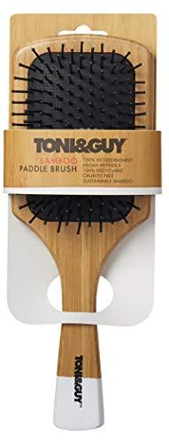 TONI & GUY Bamboo Paddle Brush