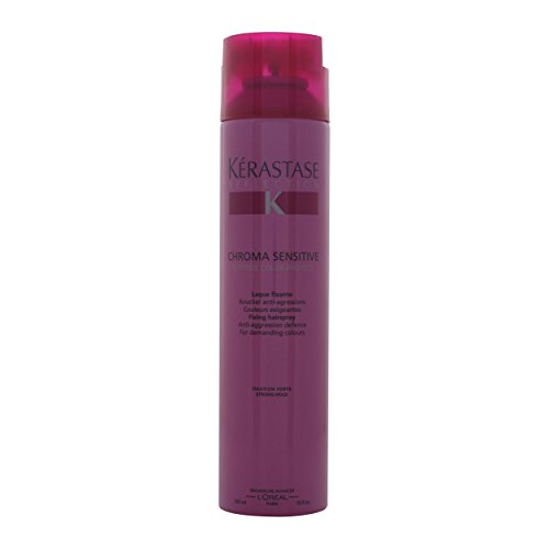 KERASTASE KERASTASE - REFLECTION reiche Farbenintensität sensitive Lacke 300 ml - unisex, 1er Pack (1 x 300 ml)