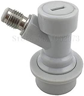 ball lock vs pin lock keg