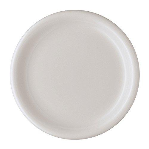 Arzberg Daily Hobby Frühst.Teller 20 cm, Porzellan, White, 21.2 x 21.2 x 7.3 cm