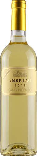 Anselmi San Vincenzo 2019
