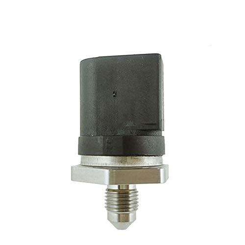 Sensor de combustible de alta presión para Audi A3 A4 A5 para Quattro A6 Q5 Q7 R8 TT 1.6 2.0 2.8 3.2 3.6 4.2 FSI 0261545059 06J906051C