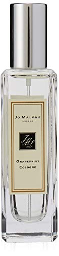 Jo Malone Grapefruit Cologne Spray for Women, 1 Ounce