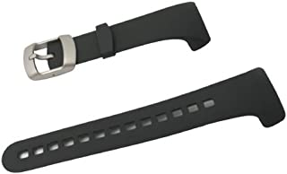 SUUNTO スント D9 STRAP REPLACEMENT KIT [SS011415000]