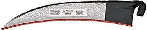 Bellota 2503-20 - Guadaña para segar de acero (510mm)