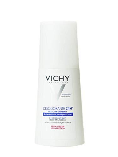 Vichy Deodorant, 1er Pack (1x 100 ml)