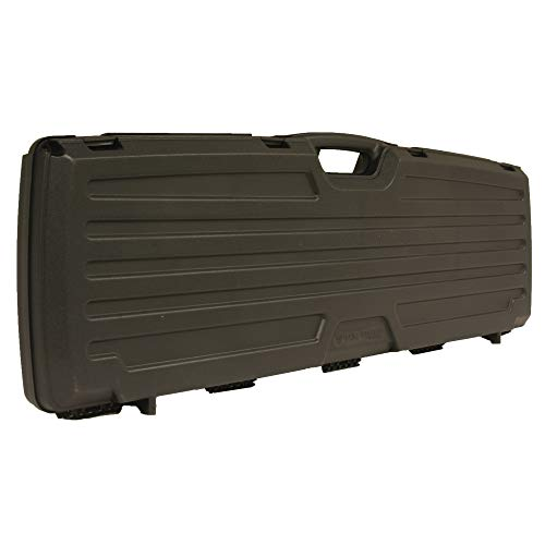 Plano Gun Case Special Edition Double Rifle Case