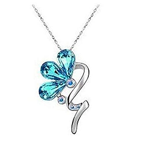 Anillo para mujer, anillo para el día de la madre, con circonita y diamante, elegante, para compromiso, boda, regalo