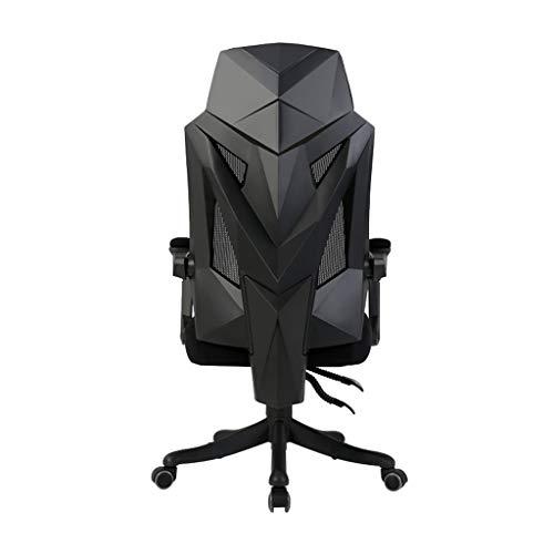 silla despacho fabricante WXCM