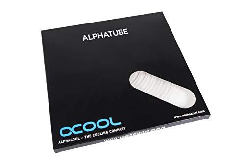 Alphacool Schlauch 17492 AlphaTube HF 11/8 (5/16