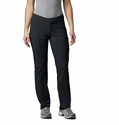 Columbia Women's Just Right Straight