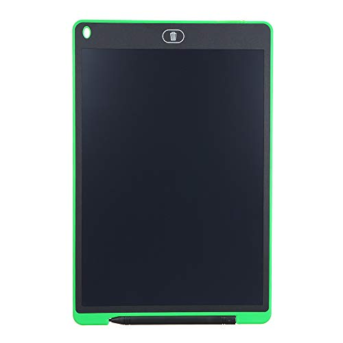 tablet digital para dibujar de la marca Noprm