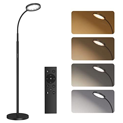 Sunmory -  Stehlampe,