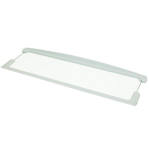 Miele Frigorifero Congelatore di vetro interno posteriore Scaffale 5088360