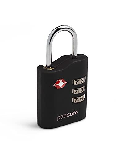 Pacsafe ProSafe 700 TSA Combination Padl