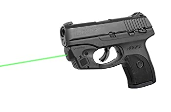 Best laser for lc9s Reviews