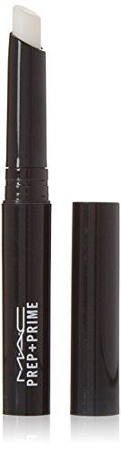 MAC Prep + Prime Lip Lippenbalm, 1.5 g