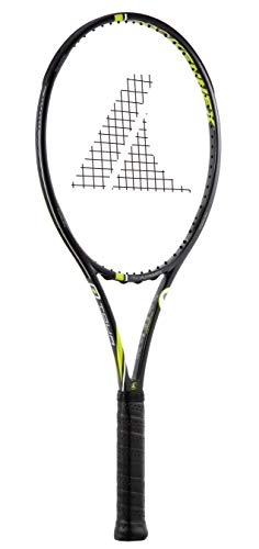 PROKENNEX Tennis Racket Q+ Tour 300 gr, Unisex Adulto, Multicolore